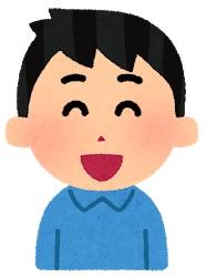 PRIME マネジメント担当 菊池さん