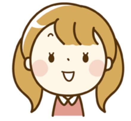 Pococha初心者ちゃん